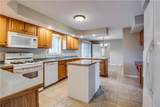 3087 Yoder Hill Road - Photo 15