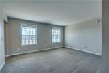 3087 Yoder Hill Road - Photo 17
