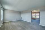 3087 Yoder Hill Road - Photo 18