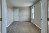 3087 Yoder Hill Road - Photo 19