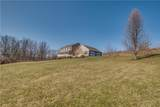 3087 Yoder Hill Road - Photo 2