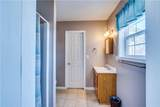 3087 Yoder Hill Road - Photo 21