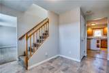3087 Yoder Hill Road - Photo 22
