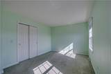 3087 Yoder Hill Road - Photo 23