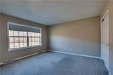 3087 Yoder Hill Road - Photo 24