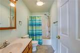 3087 Yoder Hill Road - Photo 25