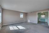 3087 Yoder Hill Road - Photo 27