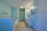 3087 Yoder Hill Road - Photo 28