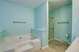 3087 Yoder Hill Road - Photo 30