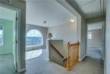3087 Yoder Hill Road - Photo 34