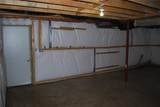 3087 Yoder Hill Road - Photo 35