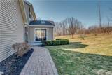 3087 Yoder Hill Road - Photo 37