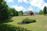 3087 Yoder Hill Road - Photo 39