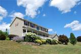 3087 Yoder Hill Road - Photo 40