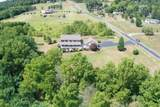 3087 Yoder Hill Road - Photo 41