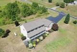 3087 Yoder Hill Road - Photo 42
