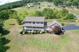 3087 Yoder Hill Road - Photo 43