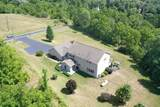3087 Yoder Hill Road - Photo 44