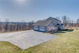 3087 Yoder Hill Road - Photo 6