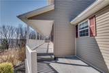 3087 Yoder Hill Road - Photo 7