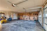 3087 Yoder Hill Road - Photo 8