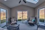3087 Yoder Hill Road - Photo 9