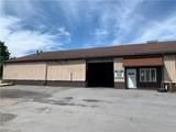 160 Despatch Drive - Photo 1