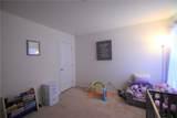6034 Amber Drive - Photo 36