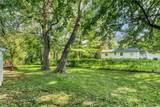 1843 Ridge Road Junction - Photo 13