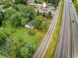 1843 Ridge Road Junction - Photo 6