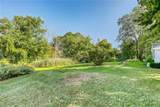 1843 Ridge Road Junction - Photo 8