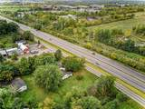 1843 Ridge Road Junction - Photo 5