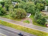 1843 Ridge Road Junction - Photo 7