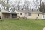 49 Ranch Village Lane - Photo 20