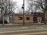 4400 Lake Avenue - Photo 1