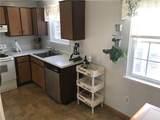 1082 1082G-Un45 Mt Hope Avenue - Photo 9