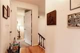 356 Frederick Douglass Street - Photo 19