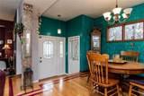 356 Frederick Douglass Street - Photo 3