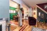356 Frederick Douglass Street - Photo 4