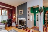 356 Frederick Douglass Street - Photo 8