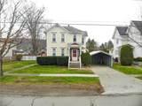 16 Charlesworth Ave - Photo 2