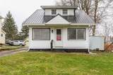 10304 Glenmark Road - Photo 1