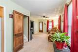 10304 Glenmark Road - Photo 12