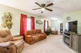 10304 Glenmark Road - Photo 13