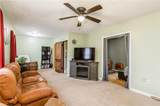 10304 Glenmark Road - Photo 14
