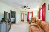 10304 Glenmark Road - Photo 15