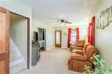 10304 Glenmark Road - Photo 16