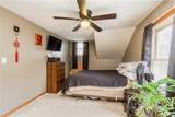 10304 Glenmark Road - Photo 19