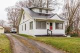 10304 Glenmark Road - Photo 2