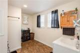 10304 Glenmark Road - Photo 22
